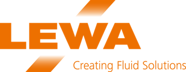 LEWA – Creating Fluid Solutions